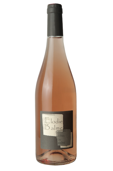 Cote-du-Rhône Rosé